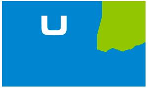 UNA Union nationnale de l'aide, des soins et des services aux domiciles